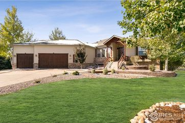 1427 Red Fox Circle Severance, CO 80550 - Image 1