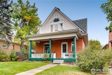 1521 9th Street Boulder, CO 80302 - Image 1