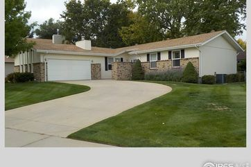 707 44th Avenue Greeley, CO 80634 - Image 1