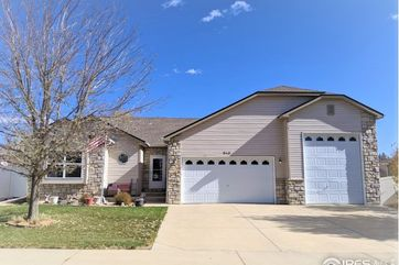 315 Hickory Lane Johnstown, CO 80534 - Image 1