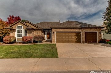 1998 Rivers Edge Road Windsor, CO 80550 - Image 1