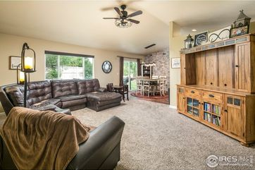 1305 Cliffrose Court Severance, CO 80550 - Image 1