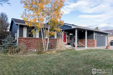 4717 W B Street Greeley, CO 80634 - Image 1