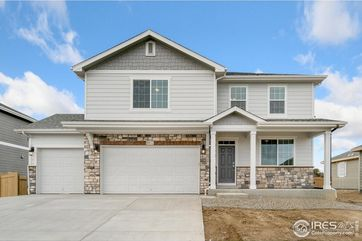6853 Hayfield Street Wellington, CO 80549 - Image 1