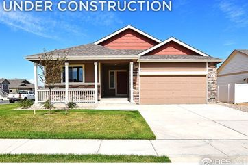 1583 Bright Shore Lane Severance, CO 80550 - Image 1