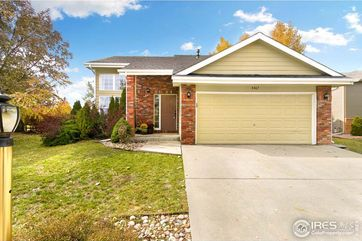4367 Birchwood Drive Loveland, CO 80538 - Image 1