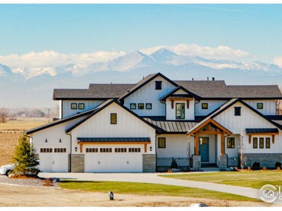 16872 Cattleman's Way Greeley, CO 80631
