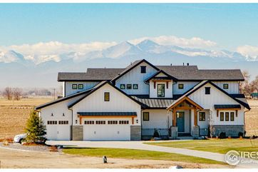 16872 Cattleman's Way Greeley, CO 80631 - Image 1