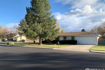 925 Rocky Mountain Way Fort Collins, CO 80526 - Image 1