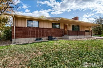 1844 24th Avenue Greeley, CO 80634 - Image 1