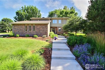 4906 W 11th St Rd Greeley, CO 80634 - Image 1