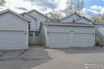 2905 Neil Drive #19 Fort Collins, CO 80526 - Image 1