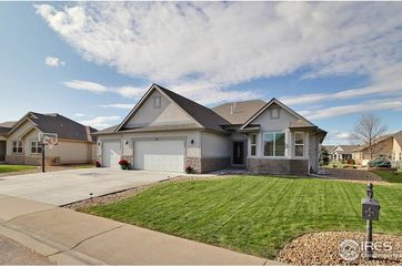 26 S Mountain View Drive Eaton, CO 80615 - Image 1