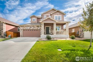 926 Ridge Runner Drive Fort Collins, CO 80524 - Image 1