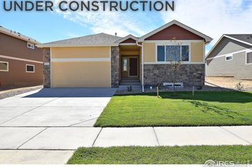 1587 Bright Shore Lane Severance, CO 80550 - Image 1