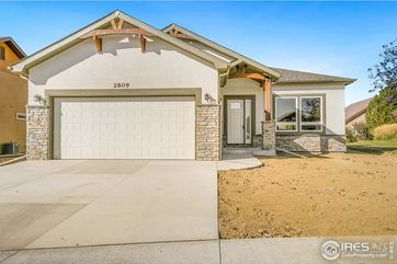 2809 Catamaran Cove Fort Collins, CO 80524 - Image 1