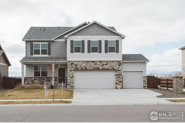 6223 Oak Grove Street Timnath, CO 80547 - Image 1