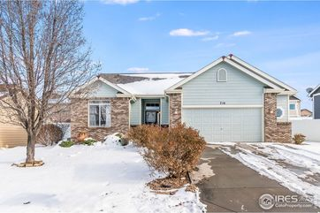 716 61st Ave Ct Greeley, CO 80634 - Image 1