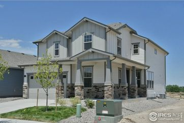 4323 Bluffview Drive Loveland, CO 80538 - Image 1