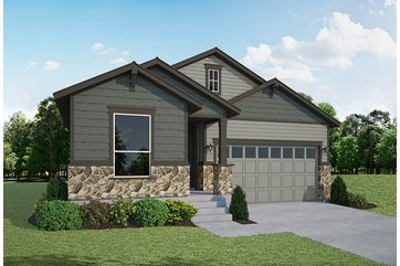 4331 Bluffview Drive Loveland, CO 80538 - Image 1