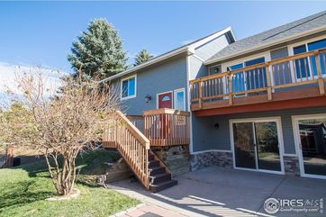 4800 Overhill Drive Fort Collins, CO 80526 - Image 1