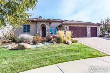 3900 Valley Crest Drive Timnath, CO 80547 - Image 1