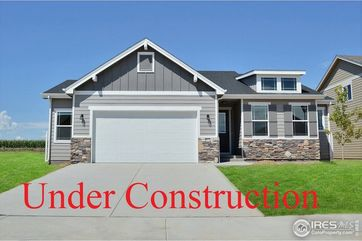 667 Overland Trail Ault, CO 80610 - Image