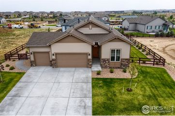969 Hitch Horse Drive Windsor, CO 80550 - Image 1