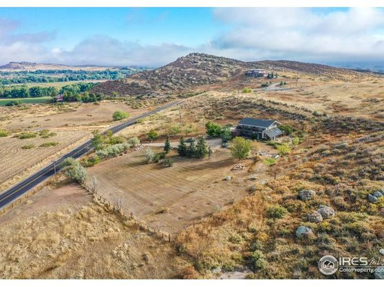 4539 Bingham Hill Road Fort Collins, CO 80521