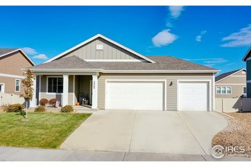 3960 Peach Street Wellington, CO 80549 - Image 1