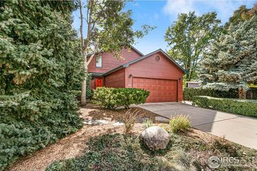 1723 Deweese Street Fort Collins, CO 80526 - Image 1