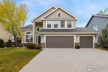 527 Huntington Hills Drive Fort Collins, CO 80525 - Image 1