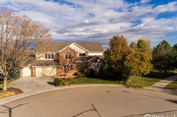 6212 Pheasant Court Fort Collins, CO 80525 - Image 1