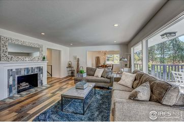 1613 Sheely Drive Fort Collins, CO 80526 - Image 1