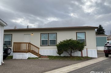 17190 Mt Vernon Road #120 Golden, CO 80401 - Image 1
