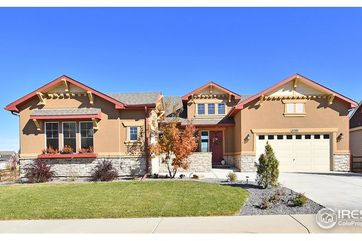 5702 Mid Pointe Drive Windsor, CO 80550 - Image 1