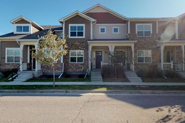 2708 Rockford Drive Fort Collins, CO 80525 - Image 1