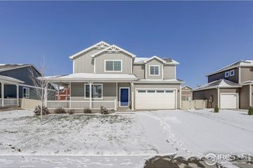 3838 Fig Tree Street Wellington, CO 80549 - Image 1