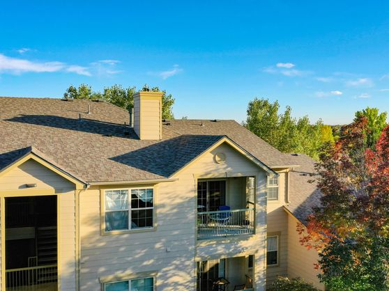 5620 Fossil Creek Parkway #305 Fort Collins, CO 80525