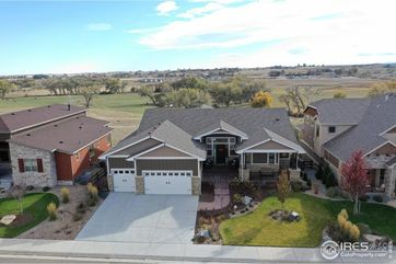 4106 Watercress Drive Johnstown, CO 80534 - Image 1