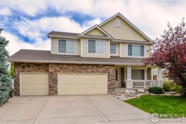 116 Cobble Court Windsor, CO 80550 - Image 1