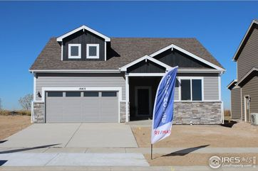 10413 W 12th Street Greeley, CO 80634 - Image 1
