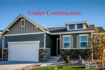726 N Country Trail Ault, CO 80610 - Image 1