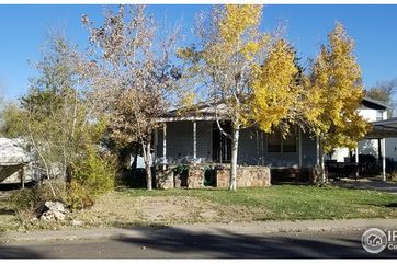 15 S Idaho Avenue Johnstown, CO 80534 - Image 1
