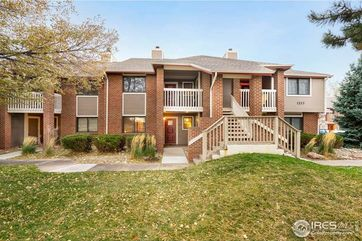 1213 W Swallow Road #213 Fort Collins, CO 80526 - Image 1