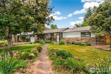 1304 Welch Street Fort Collins, CO 80524 - Image 1
