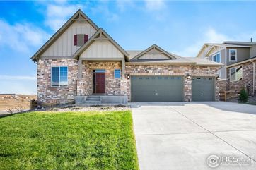 8866 Bross Street Arvada, CO 80007 - Image 1
