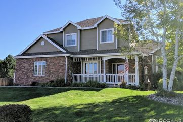 2114 62nd Avenue Greeley, CO 80634 - Image 1