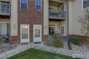5151 29th Street #103 Greeley, CO 80634 - Image 1