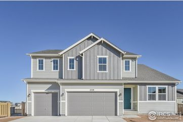 6328 Nanita Court Timnath, CO 80547 - Image 1